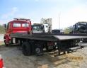 1997 Freightliner Rollback
