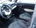 2013 Mini Cooper S Series