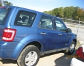 2009 Ford Escape