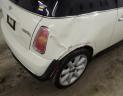 2004 Mini Cooper S