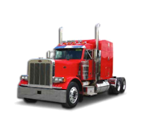 Heavy Trucks & Equipment